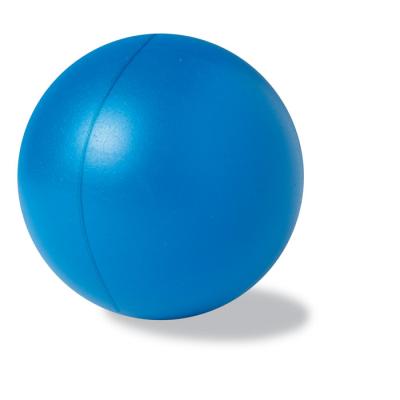 ANTI-STRESS BALL.