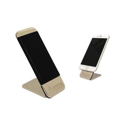 PHONE HUG® MOBILE PHONE HOLDER.