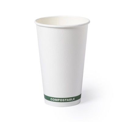PAPER CUP.