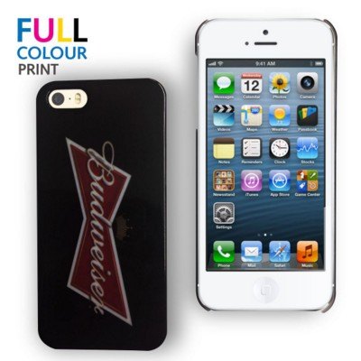 IPHONE HARD COVER.