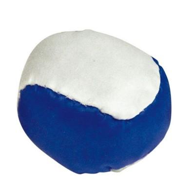 DUBLIN ANTI STRESS BALL in Blue.