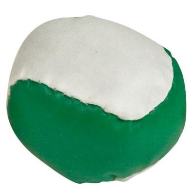 DUBLIN ANTI STRESS BALL in Green.