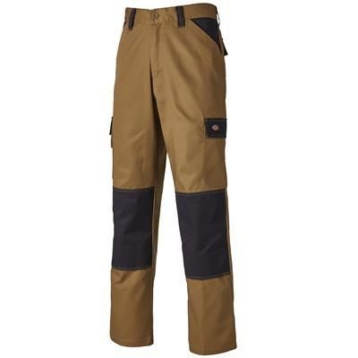 DICKIES EVERYDAY WORK TROUSERS TALL.