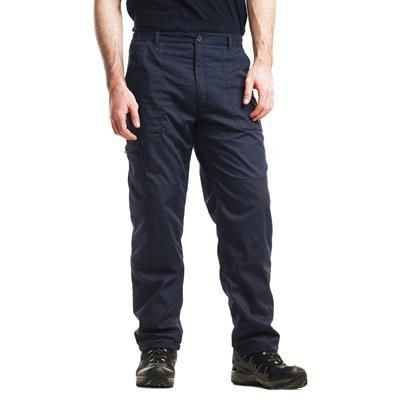 REGATTA NEW LINED ACTION TROUSER.