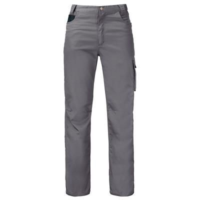 WAISTPANT with Reinforcements & Multiple Pockets.