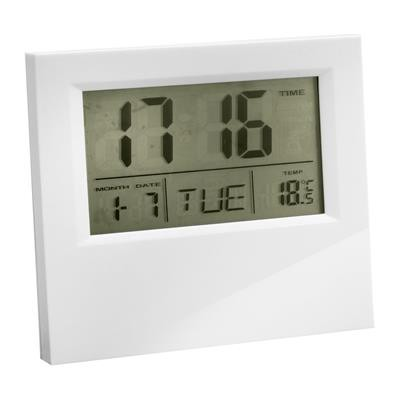 MONTHEY WEATHER STATION.
