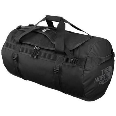 NORTH FACE BASE CAMP DUFFLE BAG.