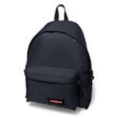 EASTPAK PADDED PAKR BACKPACK RUCKSACK.