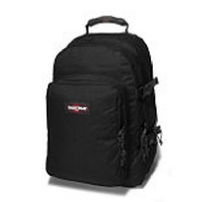 EASTPAK PROVIDER MEDIUM BACKPACK RUCKSACK.