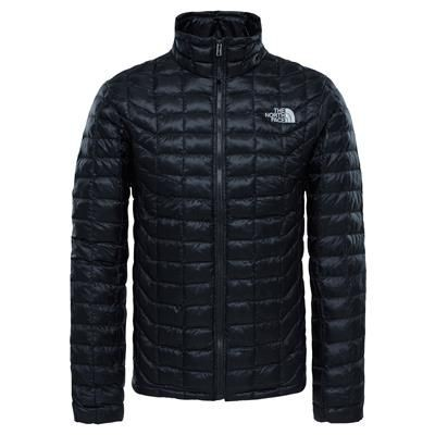 NORTH FACE THERMOBALL ECO JACKET.