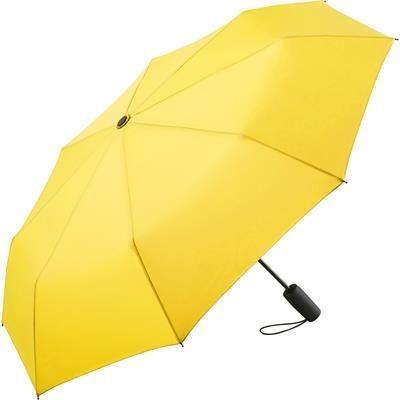 FARE AOC MINI in Yellow.