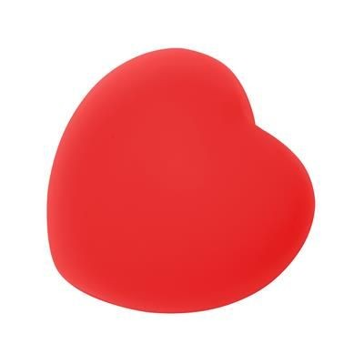 HEART STRESS BALL.
