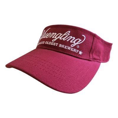 VISOR CAP.