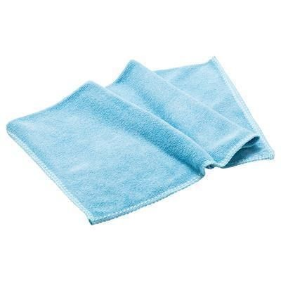 MICROFIBRE SPORTS & TRAVEL TOWEL.