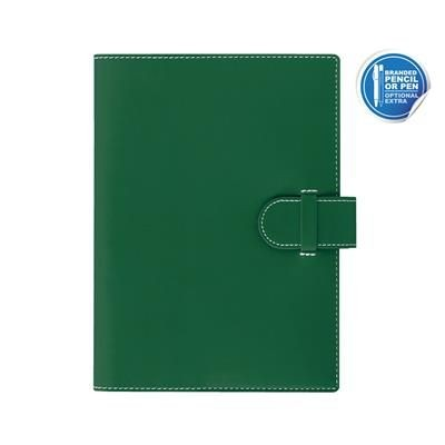 CASTELLI A5 DAILY INSERT DIARY & ARLES WALLET.