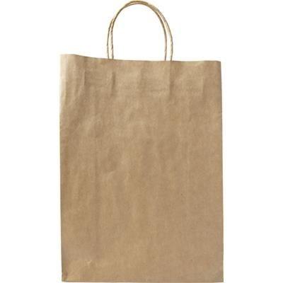 PAPER BAG LARGE.