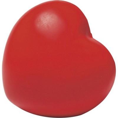ANTI STRESS HEART.