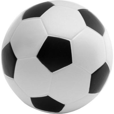 ANTI STRESS FOOTBALL.
