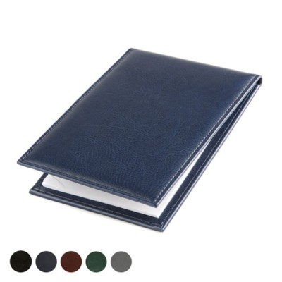 SLIM JOTTER in Hampton Finecell Leather.