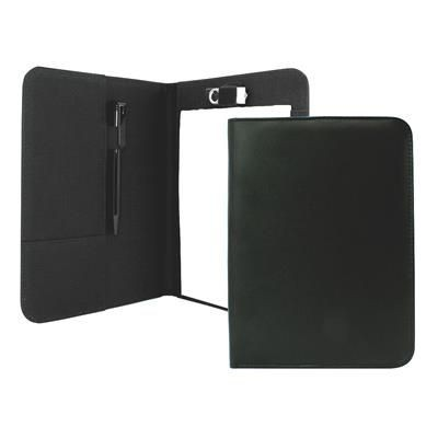 CLAPHAM A5 CONFERENCE PAD HOLDER.