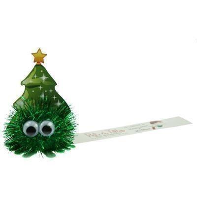CHRISTMAS TREE BUG.