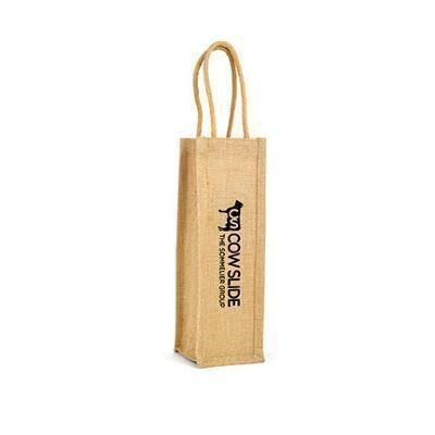 BORDEAUX WINE BAG.