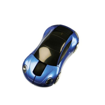 RF CAR COMPUTER MOUSE.