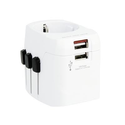 SKROSS® PRO LIGHT USB.