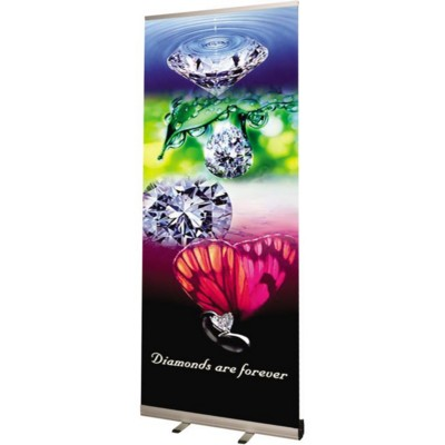 ECO EXPRESS PLUS BANNER.