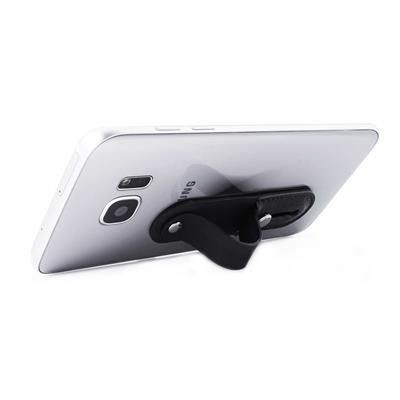 PHONE GRIP with Stand Function.