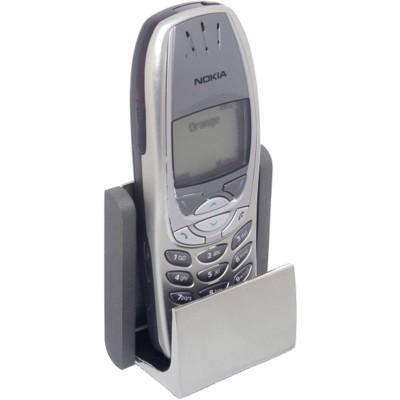 LUNAR MOBILE PHONE HOLDER STAND.
