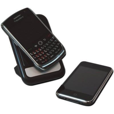 LYON MOBILE PHONE STAND.