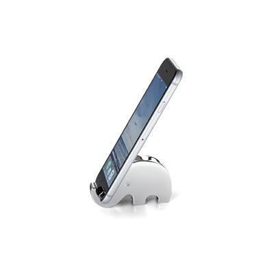 TAMBO MOBILE PHONE HOLDER.