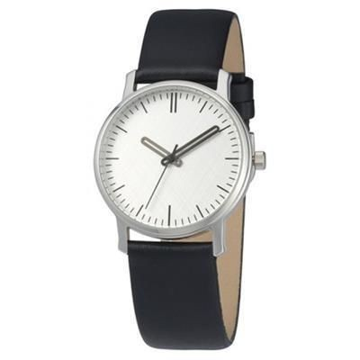 COLOGNE MENS WATCH.