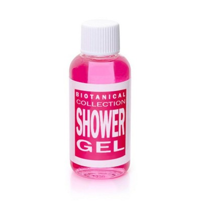 WATERMELON SHOWER GEL.
