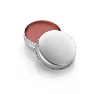 LIP BALM in Tin.