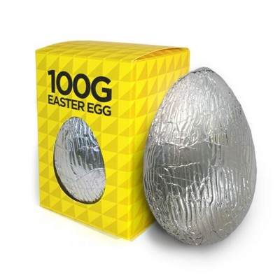 MAXI EASTER EGG in Box.