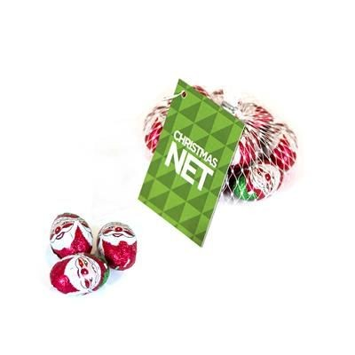 CHRISTMAS NET.