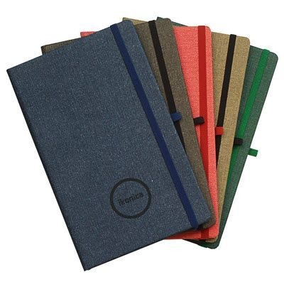 EVOLVE ECO NOTE BOOK.