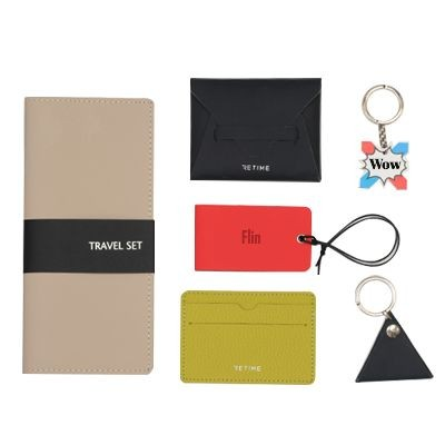 ECO FRIENDLY WIRE-O BOUND NOTE BOOK DIARY AND ACCESSORIES.
