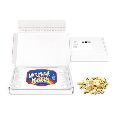 MIDI POST BOX MICROPOPS.
