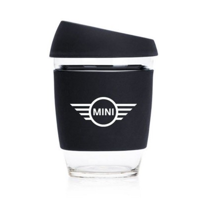 CLARO COFFEE CUP.