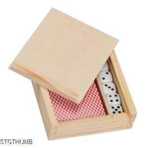 JADE GLASS BEVELLED CRESCENT.
