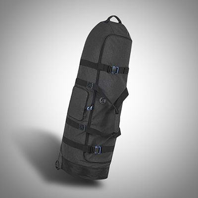 CALLAWAY CHEV STAND BAG.
