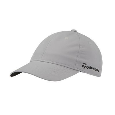 TAYLORMADE PERFORMANCE CAP.
