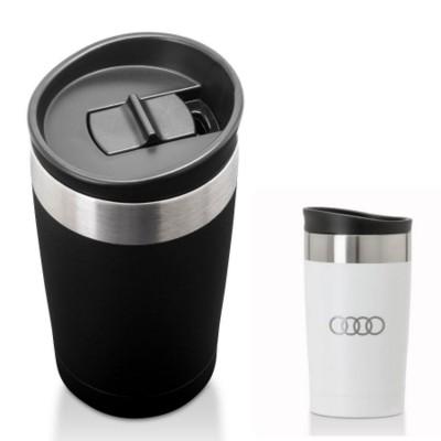 ARUSHA 350ML COFFEE CUP.