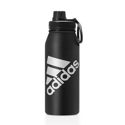 EVEREST THERMAL INSULATED STAINLESS STEEL METAL WATER BOTTLE LARGE CAPACITY 950ML.