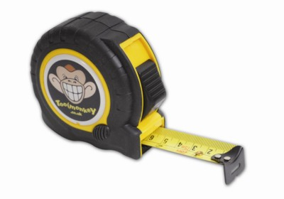 TT75 TAPE MEASURE.