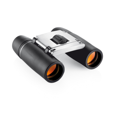 EVEREST BINOCULARS with Red Coated Lenses.