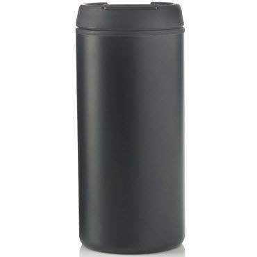 METRO LEAK PROOF TUMBLER.